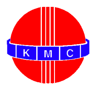 kmcommunications-logo